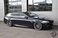 12052499 766265306830107 5242294009910046395 o 190x126 Mega Edel   BMW 535d xDrive F11 Tuning by DS