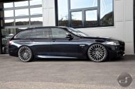 12052642 766265300163441 6042938777021318415 o 190x126 Mega Edel   BMW 535d xDrive F11 Tuning by DS