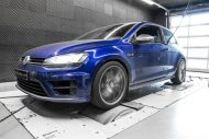 12069010 10153557388436236 64306142875931621 o 190x127 VW Golf 7 R 2.0 TSI mit 392PS & 472NM by Mcchip DKR