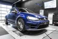 12094782 10153557388846236 6927291950098137784 o 190x127 VW Golf 7 R 2.0 TSI mit 392PS & 472NM by Mcchip DKR