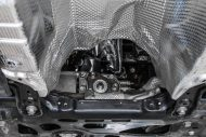 12110000 10153557389121236 1480705092266693868 o 190x127 VW Golf 7 R 2.0 TSI mit 392PS & 472NM by Mcchip DKR
