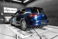 12232685 10153604571066236 3356266237546080071 o 190x127 VW Golf 7 R 2.0 TSI mit 392PS & 472NM by Mcchip DKR