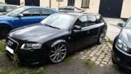 20150922 132226 190x107 Audi A4 B8 Avant   Tuning by Special Concepts