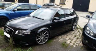 20150922 132226 310x165 Audi A4 B8 Avant Tuning by Special Concepts