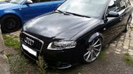 20150922 132232 190x107 Audi A4 B8 Avant   Tuning by Special Concepts