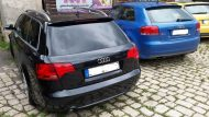 20150922 132246 190x107 Audi A4 B8 Avant   Tuning by Special Concepts