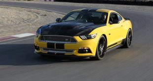 2016 ford shelby gt 100527120 l tuning 1 310x165 EcoBoost Vierzylinder Tuning im Ford Shelby GT