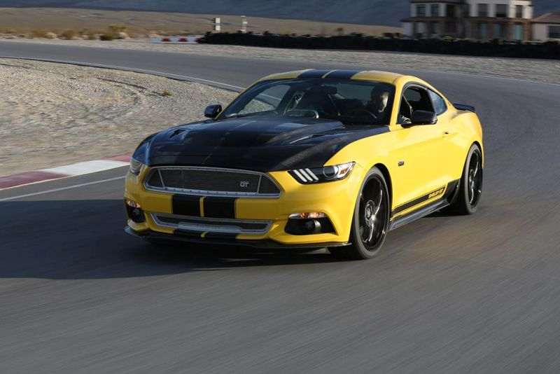 2016-ford-shelby-gt_100527120_l-tuning-1