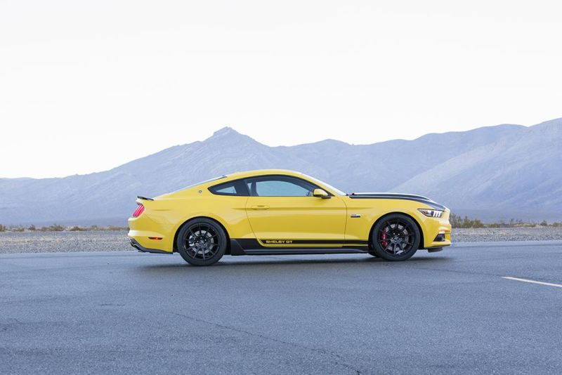 2016-ford-shelby-gt_100527120_l-tuning-2