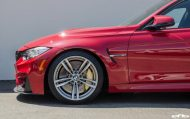 20636958489 abdb62a936 o 190x119 BMW F80 M3 in Rot by EAS European Auto Source
