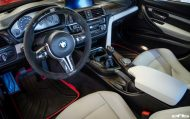 20814220252 2babff6816 o 190x119 BMW F80 M3 in Rot by EAS European Auto Source