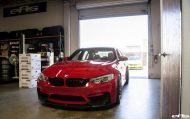 20823726215 2a3867d0b5 o 190x119 BMW F80 M3 in Rot by EAS European Auto Source