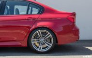 20830766211 c5b6e40070 o 190x119 BMW F80 M3 in Rot by EAS European Auto Source