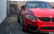 20830782171 e3bca73e26 o 190x119 BMW F80 M3 in Rot by EAS European Auto Source