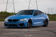 20853108968 e98eb79b02 o 750x 3 190x127 Vossen Forged Wheels VPS 301 am BMW M4 F82