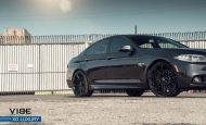 29 tuning 5er series xo 5 190x115 BMW 5 Series mit 20 Zoll XO Luxury Wheels Alu´s