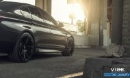 29 tuning 5er series xo 9 190x115 BMW 5 Series mit 20 Zoll XO Luxury Wheels Alu´s