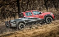 455 horsepower toyota hilux is 6 190x119 Toyota Hilux mit Lexus V8 Power und 455PS