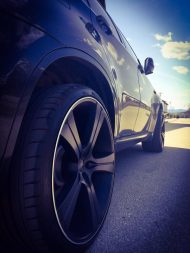 776220 bmw bild high 3 190x253 670 PS BMW X6 M E71   Tuning by G Power
