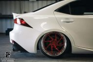 847802 orig tuning lexus 6 190x127 RSV Forged Wheels am Lexus IS 350 F Sport
