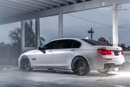 A Luxurious Modded BMW 745Li with Vellano Forged Wheels 1 190x127 BMW 740Li auf 22 Zoll Vellano Forged Wheels VM17