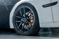 A Luxurious Modded BMW 745Li with Vellano Forged Wheels 2 190x127 BMW 740Li auf 22 Zoll Vellano Forged Wheels VM17