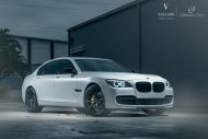 A Luxurious Modded BMW 745Li with Vellano Forged Wheels 4 190x127 BMW 740Li auf 22 Zoll Vellano Forged Wheels VM17