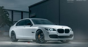 A Luxurious Modded BMW 745Li with Vellano Forged Wheels 4 310x165 BMW 740Li auf 22 Zoll Vellano Forged Wheels VM17