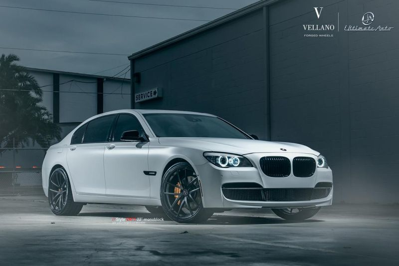 A-Luxurious-Modded-BMW-745Li-with-Vellano-Forged-Wheels-4