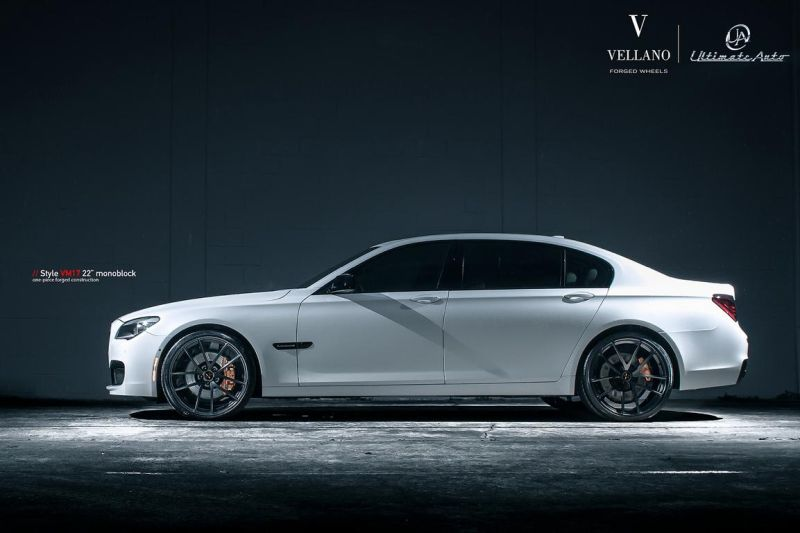 A-Luxurious-Modded-BMW-745Li-with-Vellano-Forged-Wheels-5