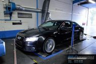 Audi A5 3.0 TDi 329PS 709NM Stage 2 EGR OFF BR Performance Chiptuning 1 190x127 309PS Audi A5 3.0 TDi vom Tuner BR Performance