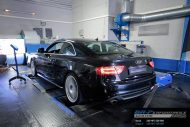 Audi A5 3.0 TDi 329PS 709NM Stage 2 EGR OFF BR Performance Chiptuning 2 190x127 309PS Audi A5 3.0 TDi vom Tuner BR Performance