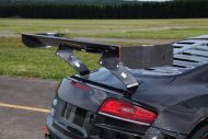 "Audi R8 Recon MR8 tuning mcchip 8 190x127 Potter & Rich präsentiert den ""RECON MC8"" Audi R8"