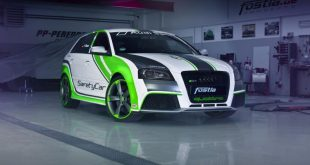 Audi RS3 1 tuning by fostla 1 310x165 Crazy Outfit & 450PS im Fostla Audi RS3 8P