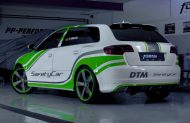 Audi RS3 1 tuning by fostla 11 190x123 Crazy Outfit & 450PS im Fostla Audi RS3 8P