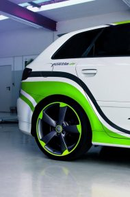 Audi RS3 1 tuning by fostla 3 190x287 Crazy Outfit & 450PS im Fostla Audi RS3 8P