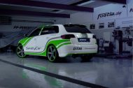 Audi RS3 1 tuning by fostla 9 190x126 Crazy Outfit & 450PS im Fostla Audi RS3 8P