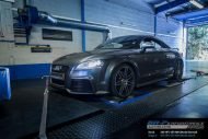 Audi TT RS 2.5 TFSi Chiptuning BR Performance 1 1 190x127 442PS & 701Nm im Audi TT RS Plus 2.5 TFSi by BR Performance