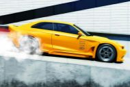 BMW E36 TM Cars 2015 tuning 1 190x127 Rendering: BMW E36 Widebody Kit von TM Cars