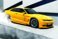 BMW E36 TM Cars 2015 tuning 2 190x127 Rendering: BMW E36 Widebody Kit von TM Cars