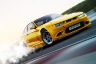 BMW E36 TM Cars 2015 tuning 3 190x127 Rendering: BMW E36 Widebody Kit von TM Cars