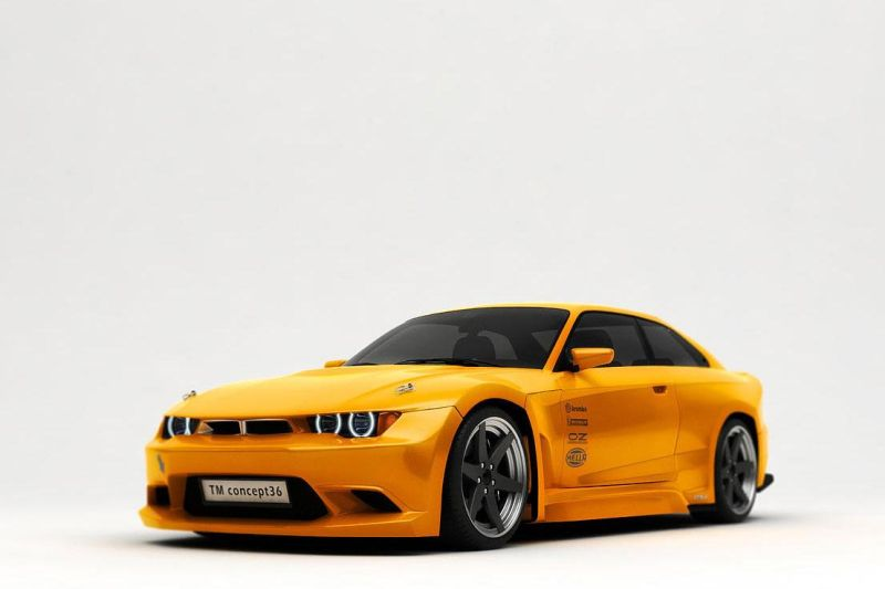 BMW-E36-TM-Cars-2015-tuning-5