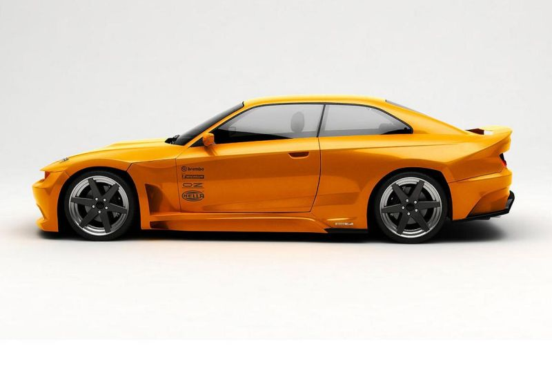 BMW-E36-TM-Cars-2015-tuning-8