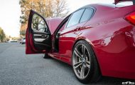 BMW F80 M3 Imola Rot Tuning by EAS European Auto Source 10 190x119 BMW F80 M3 in Rot by EAS European Auto Source