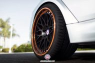 BMW F80 M3 on HRE Classic 300 Wheels 3 190x127 BMW F80 M3 auf schicken HRE Classic 300 Wheels