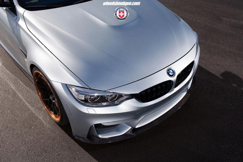 BMW-F80-M3-on-HRE-Classic-300-Wheels-8