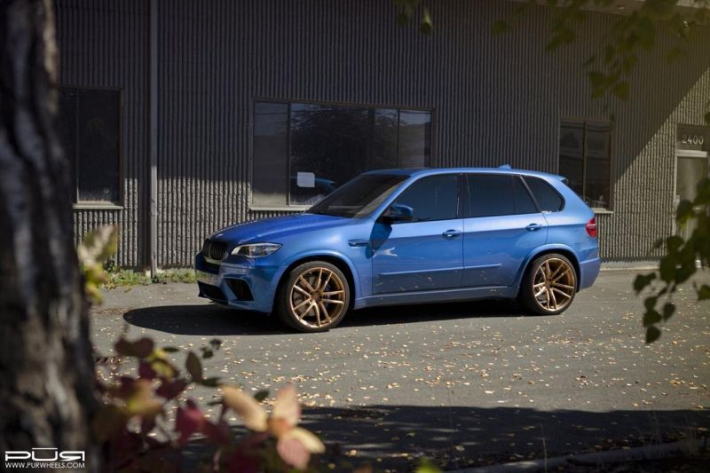 BMW-X5M-On-PUR-RS01-By-PUR-Wheels-2