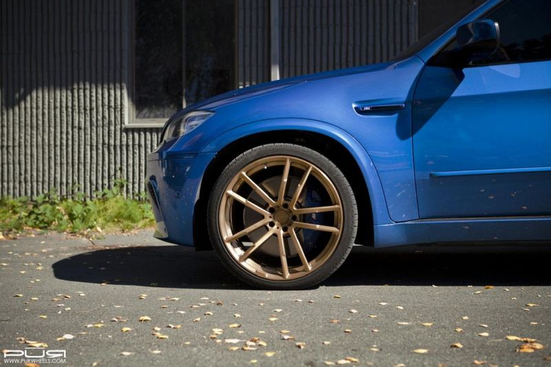 BMW-X5M-On-PUR-RS01-By-PUR-Wheels-5