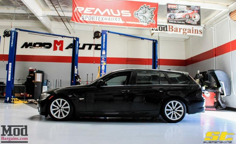 BMW_E91-_328i_Touring_ST_Coilovers-2