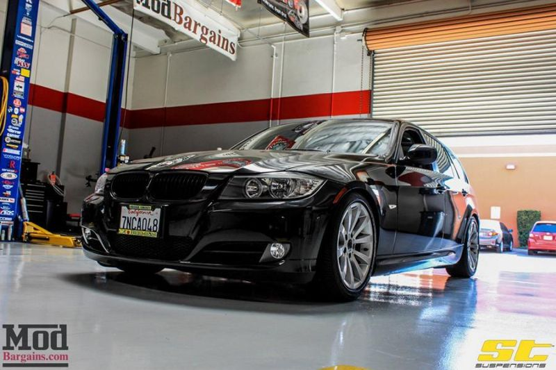 BMW_E91-_328i_Touring_ST_Coilovers-3